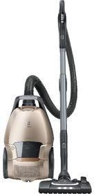 7633c81a2 ELECTROLUX PD91-8SSM podlahový vysávač ELETROLUX | WHAAT.SK