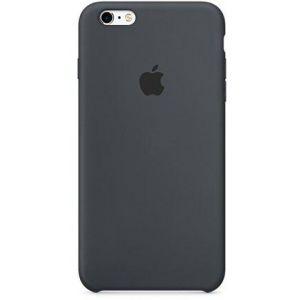 MOSHI púzdro SenseCover pre iPhone 7 8 - Rose Pink (99MO072307 ... 919d64136f6