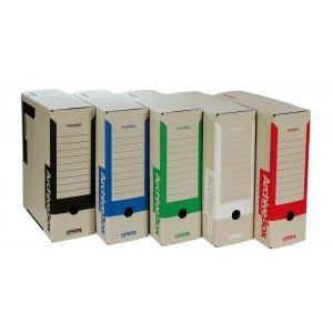b4044ba9b EMBA Archívny box EMBA TYP I/110/ACT biely   WHAAT.SK